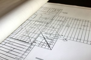 Why you should hire a general contractor